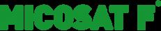 logo-micosat